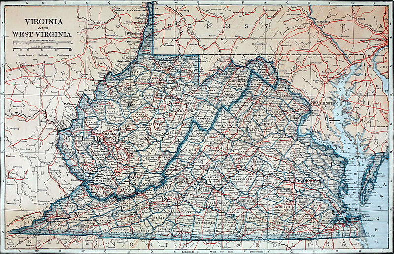 Collier's 1921 Virginia and West Virginia.jpg