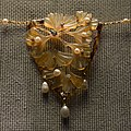 Collier Art Nouveau Ginkgo MAKK 30122014.jpg