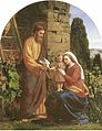 Collinson, Holy Family.jpg