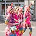 ColognePride 2017, Parade-6969.jpg