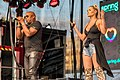 ColognePride 2019-Sonntag-Hauptbühne-2038-Haddaway und Dinah Nah--9204.jpg