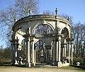 Colonade du chateau de saint martin.JPG