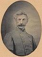 Colonel John Francis Conoley, 29th Alabama Infantry.jpg