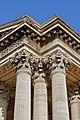 Colonnes chapiteaux pantheon.jpg