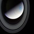 Color Enhanced Image of Saturn.jpg