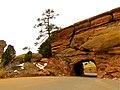 Colorado 2013 (8569924587).jpg