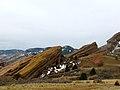 Colorado 2013 (8571017226).jpg