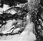 Columbia Glacier, Calving Terminus, August 24, 1964 (GLACIERS 1073).jpg