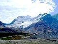 Columbia Icefields - panoramio - Jack Borno.jpg