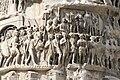 Column of Marcus Aurelius - detail1.jpg