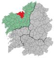 Comarca Coruña.png