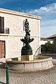 Combas-Fontaine-20140830.jpg