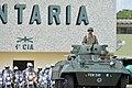 Comemoração dos 72 anos da Força Expedicionária Brasileira (33339501900).jpg