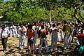 Comemorações do Dia da Consciência Negra na Serra da Barriga (22829222027).jpg