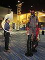 Comic Con Sousaphone Tallboy.JPG