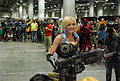 Comikaze 2011 - Gears of War (6953926294).jpg