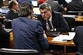 Comissão de Assuntos Econômicos (CAE) (34299287864).jpg