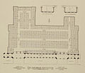Commerce&IndustriesBuildingFloorplansPanamaCaliforniaExpo1915.jpg