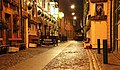 Commercial Court, Belfast (2) - geograph.org.uk - 1036104.jpg