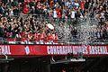 Community Shield 46 - Winning Celebrations (14881938161).jpg
