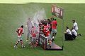 Community Shield 51 - Celebration9 (14882526464).jpg