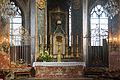 Compiègne-Église saint Jacques-Maître autel-20140303.jpg