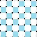 Complex apeirogon 4-8-2.png