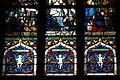 Conches-en-Ouche Sainte-Foy Baptême 260.jpg
