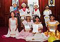 Concurso de Amorfinos y Piropos con la participación de las escuelas del Cantón (9562006759).jpg