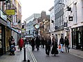 Coney Street York - geograph.org.uk - 1581434.jpg
