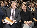 Conferencia Adolfo Suarez Illana dentro del FORO MADRID del Partido Popular de Madrid. (45072741145).jpg