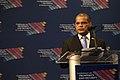 Conferencia sobre Prosperidad y Seguridad en Centroamérica Miami, Florida , Estados Unidos . (35325267235).jpg