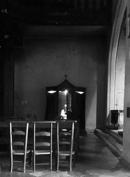 File:Confession - N&B by JPC.jpg