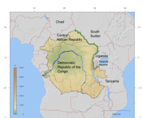 Congo-Nile Divide2.png