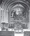 Congregational Church Methuen inside.jpg