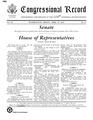 Congressional Record - 2016-04-29.pdf