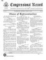 Congressional Record - 2016-06-20.pdf