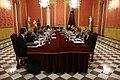 Consejo de Ministros en Barcelona 04.jpg