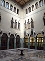 Conservatori Municipal de Música de Barcelona 29.JPG