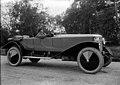 Constantin Grünberg Austro Daimlerin ratissa (hkm.HKMS000005-km0000mbcb).jpg