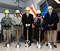 Construction for new JBM-HH communications building to begin 140128-D-NT551-003.jpg