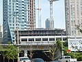 Construction of One The Explanade, from the foot of Yonge Street, 2014 06 18 -a.JPG - panoramio.jpg