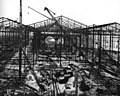 Construction of the 30 x 60 Foot Wind Tunnel at Langley - GPN-2000-001532.jpg