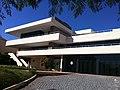 Consulado General de la República del Brasil en Asunción Paraguay - panoramio.jpg