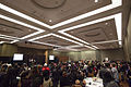 Continuing Education Adult Education Expo at College of DuPage 2015 57 (17067695160).jpg