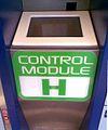 Control Module H (2122552615).jpg