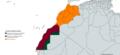 Control of Western Sahara.png