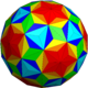 Conway polyhedron nwD.png