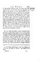 CookManuae2.png