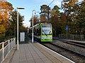 Coombe Lane tram stop 2019-11-10-15-23-25.jpg
